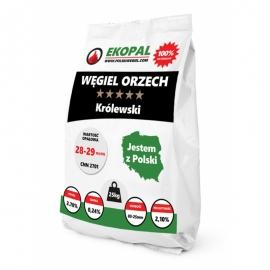 Królewski Orzech 28-29...