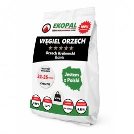 Królewski Orzech Bolek...