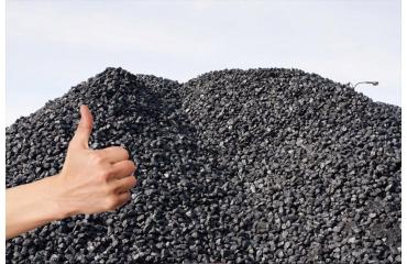 Parametry węgla